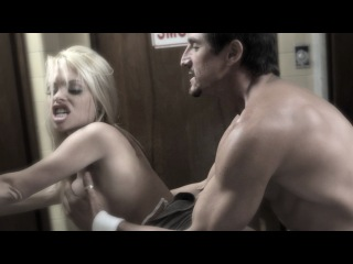 Jesse Jane - Teachers jesse jane